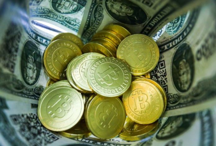 Bitcoin Value Soars Past RM40000 Mark Since 2018