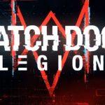 Watch Dogs Legion tendrá un juego cruzado en algún momento en el futuro