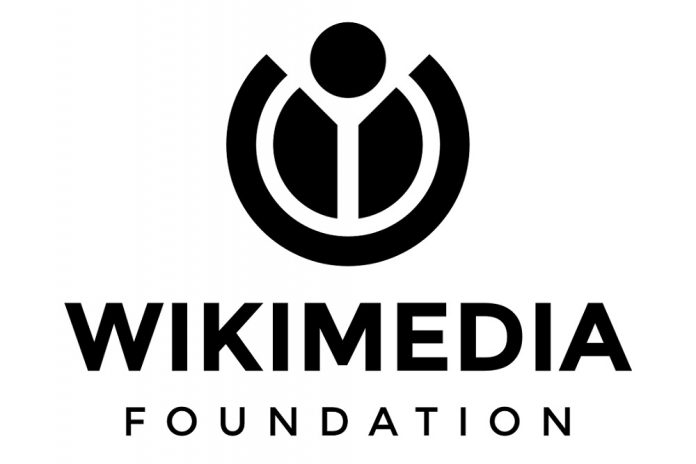 Wikimedia To Launch Paid Service For Tech Companies