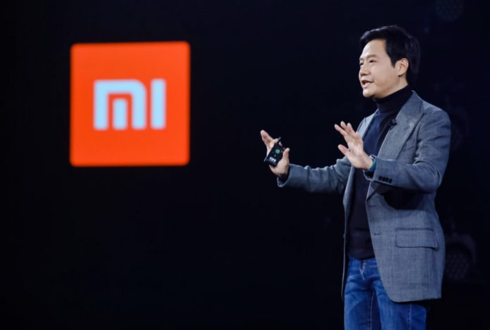 Xiaomi Officially Begins Working On Smart Electric Vehicle