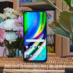 Revisión de Motorola Moto G9 Plus: el mejor de su clase