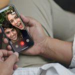 5 soluciones para arreglar FaceTime que no funciona en iPhone (actualizado a 2021)