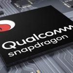 """Adreno 730 de Snapdragon 895 será una """"GPU muy mejorada"""", Lenovo …"""