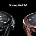 Samsung Galaxy Watch 4, Watch 4 Tamaño y modelo de pantalla activa …