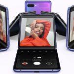 Samsung Galaxy Z Flip 5G listado en TENAA, sitio web oficial, para …