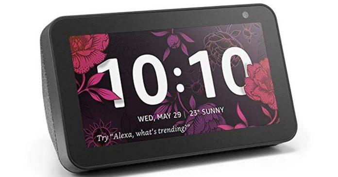 Los portátiles Lenovo Yoga y ThinkPad pueden funcionar como un Amazon Echo ...