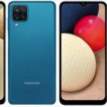 El lanzamiento de Samsung Galaxy A22 4G en India se espera tan pronto como aparezca …