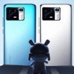 Xiaomi Mi 11 Pro, Mi 11 Ultra Lanzamiento global confirmado para …