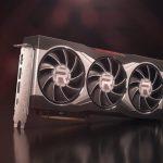 AMD Radeon RX 6500 puede rivalizar con Nvidia en 1080p Gaming para …