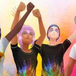 Pokemon Go Festival of Colors es el primer evento exclusivo de India del juego: aquí está …