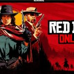 GTA 5 y Red Dead Redemption disponibles con un 50% de descuento durante …