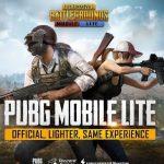 Lanzamiento de la temporada 22 de PUBG Mobile Lite: Cómo obtener Winner Pass, …