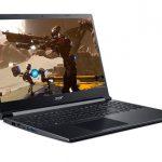 Acer Aspire 7 Gaming Laptop lanzada en India con AMD Zen …