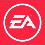 Electronic Arts adquiere Glu por $ 2.1 mil millones para expandir los juegos móviles …
