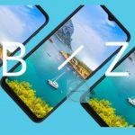 Motorola Ibiza aparece en Geekbench con 6GB de RAM y Android …