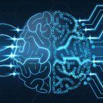 Presupuesto de la Unión 2021: el gobierno utiliza análisis profundo e inteligencia artificial para identificar impuestos …