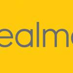 Realme C17 contará con procesador Snapdragon 460 y 6GB de RAM, Geekbench …