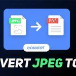 JPG a PDF: Cómo convertir imágenes JPG a PDF gratis …