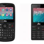 Nuevos planes de Jio Phone 2021: Lista de planes de recarga de JioPhone que …