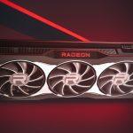 Lanzamiento de la tarjeta gráfica AMD Radeon RX 6900 XT, aquí está el indio …