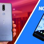 Revisión de Nokia 2.4 India: teléfono decente, precio incorrecto