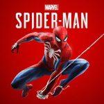 La actualización de Spider-Man de PS5 no será gratuita para los usuarios de PS4