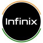 Infinix SMART 5 con procesador MediaTek 6580 de cuatro núcleos, 2 GB de RAM …