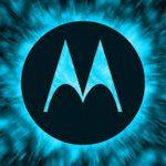 Moto G8 Power con 4GB RAM y Android 10 visto en …