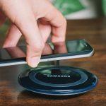 El próximo cargador inalámbrico de 7,5 W de Samsung (EP-N3300) obtiene la FCC y la NRRA coreana …