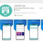 Reliance Jio lanza JioPOS Lite para particulares con fácil registro …