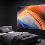 Redmi Smart TV de 98 pulgadas MAX con 64 GB de almacenamiento lanzado en China …