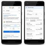 Google Search Now permite a los usuarios de Jio, Airtel, Vodafone Idea y BSNL …