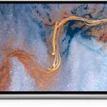 CES 2020: la nueva computadora portátil Dell XPS 13 trae Intel de décima generación …