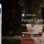 Jio Money lanzará próximamente una plataforma de fondos mutuos que permitirá a los usuarios comprar …