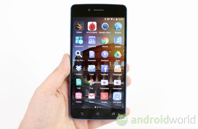 5 app in arrivo per Stonex One, nuovamente in vendita mercoledì (video)