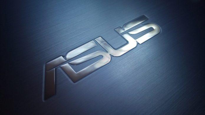 ASUS ZenFone 5 Max riappare dal nulla e conferma le sue specifiche: lancio a breve?