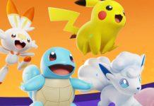 Adiós PS5, los revendedores tienen dos nuevos objetivos: Pokémon y cookies