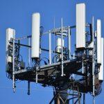 Airtel acaba de probar su red 5G en Gurgaon, y esto es …