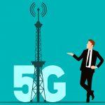 Según se informa, la red 5G de la India se pondrá en funcionamiento el 15 de agosto de 2022 …
