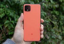Al contrario de los pinchazos: Google Pixel se vende mejor