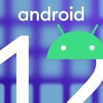 Android 12 es más importante de lo que crees