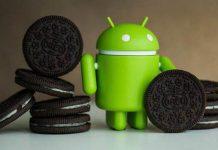 """Android sigue recibiendo nombres de """"postre"""", pero no nos los dicen"""