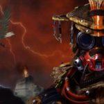 Apex Legends presenta un nuevo evento de historia en el juego: Old Ways, New Dawn …
