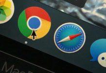 Apple explica por qué Safari es mejor que Google Chrome