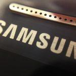 Samsung Galaxy A7 pasa de la FCC y podría llegar pronto (foto)