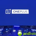 """Con OnePlus Nord veremos """"un nuevo comienzo"""" para OnePlus"""