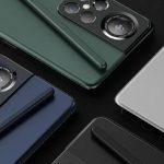 Así es como el Samsung Galaxy S22 se diferenciará del Galaxy S22 Ultra