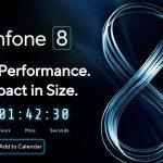 Asus planea lanzar Zenfone 8 Series en India, pero lanzar …