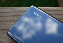 Avance: las sanciones de EE. UU. No impedirán que Huawei lance Mate 40