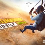 Comienzan las preinscripciones de Battlegrounds Mobile India: enlace de Google Play Store, cómo …